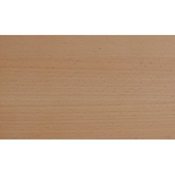 1 Schicht Massivholzplatte Buche Gedampft A B Lamelle