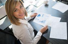 Voditelj računovodstva (m/ž) – 1 izvršitelj/ica