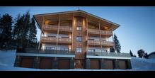 Edelstein - Alpine Homes