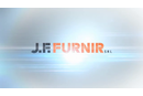 J.F.Furnir