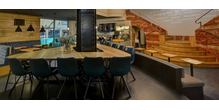 Forky's – Vegan Restaurant