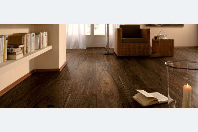 Eurowood Laminat Advanced