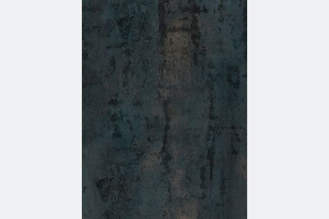 0386 NN/NW Blues