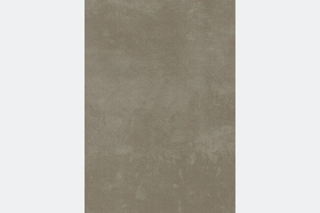 0026 NN/NW Prado Alu Grey