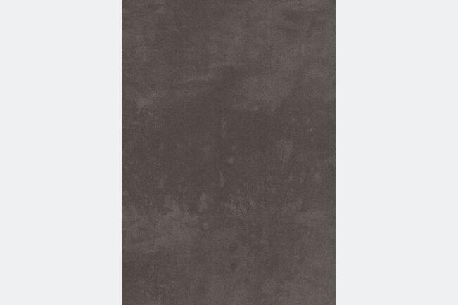 0027 NN/NW Prado Agate Grey