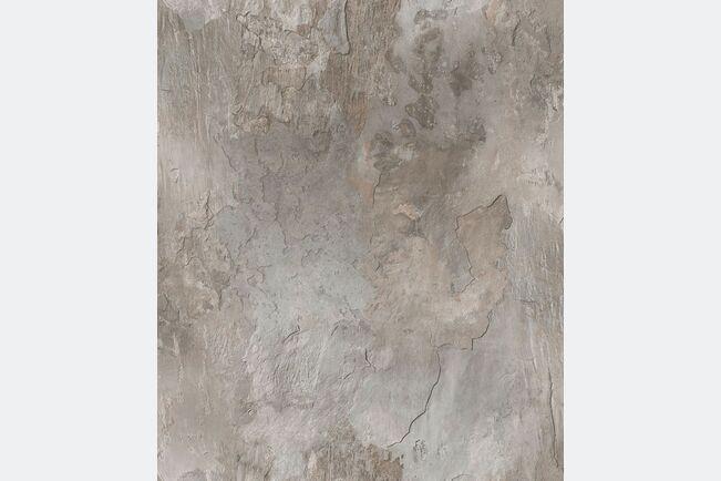 0497 NN/NW Stonehenge