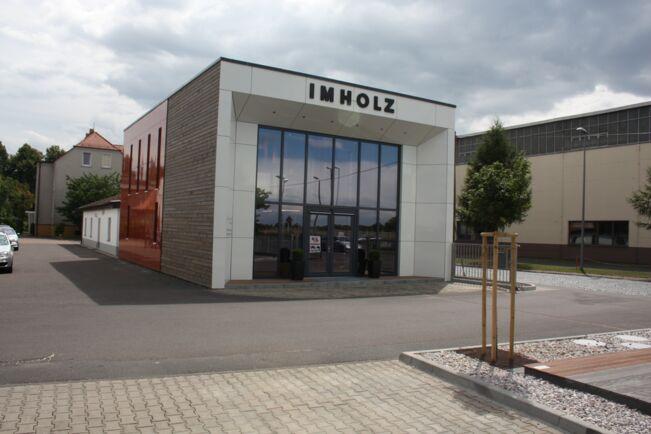 Leipzig (Deutschland) 2012