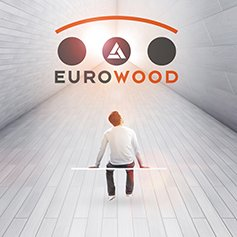 Ламинат Eurowood