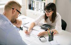 Technische/r Mitarbeiter/in im Produktmanagement Plattenwerkstoffe