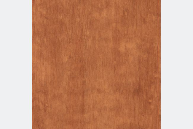 0161 NT Afro naraven