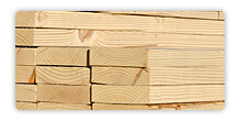 Lemn şi materiale pentru construcţii
