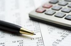 Mitarbeiter/in in der Kreditorenbuchhaltung