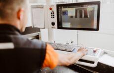 Területi értékesítési vezető - Dunaharaszti