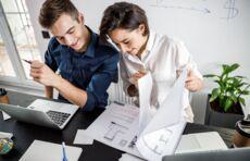 Mitarbeiter/in Produktmanagement Vertrieb Baumarkt & Wiederverkäufer