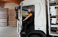 Junior Mitarbeiter/in / Praktikant/in Recht & Compliance