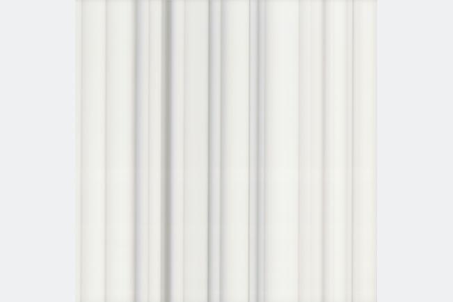 Silver Linear SVL