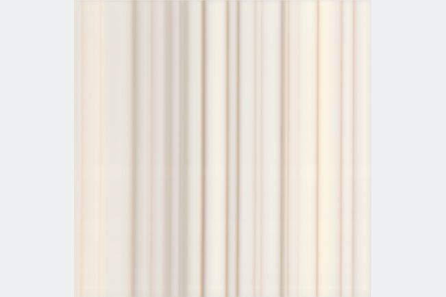 Sepia Linear SPL