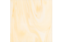 Golden Onyx DQ