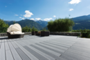 UPM ProFi Deck Stone Grey