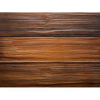 Gut gemocht Holz in Form Prägeplatte Modell 2491 Antikwood YN61