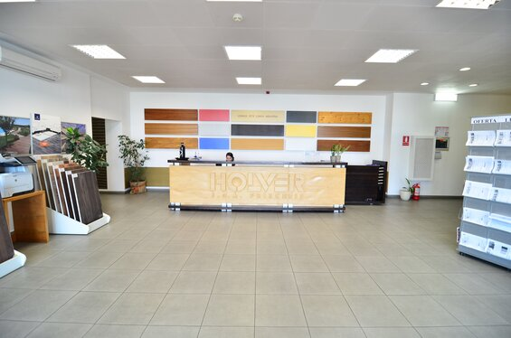 interior_filiala_5
