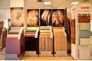 showroom_brasov_holver2