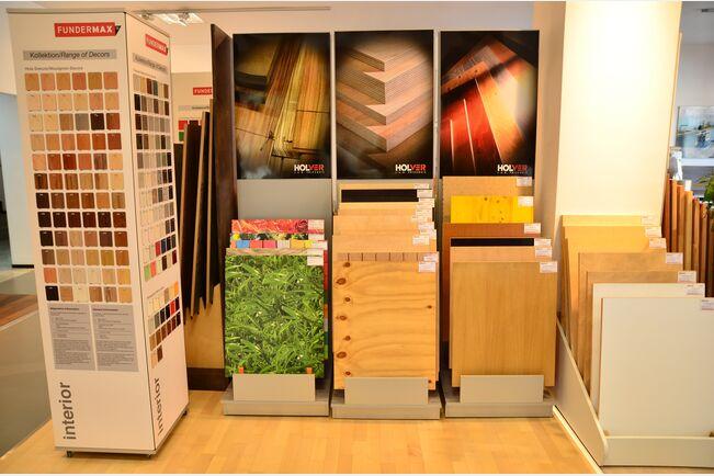 showroom_brasov_placaj_holver
