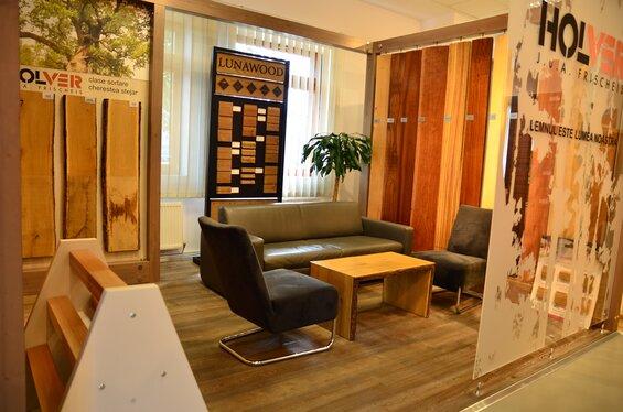 showroom_brasov_cherestea_lambriuri_holver