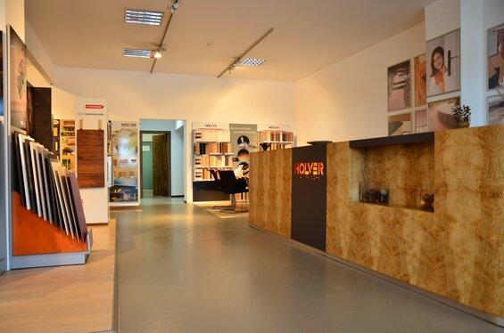 showroom_brasov_holver8