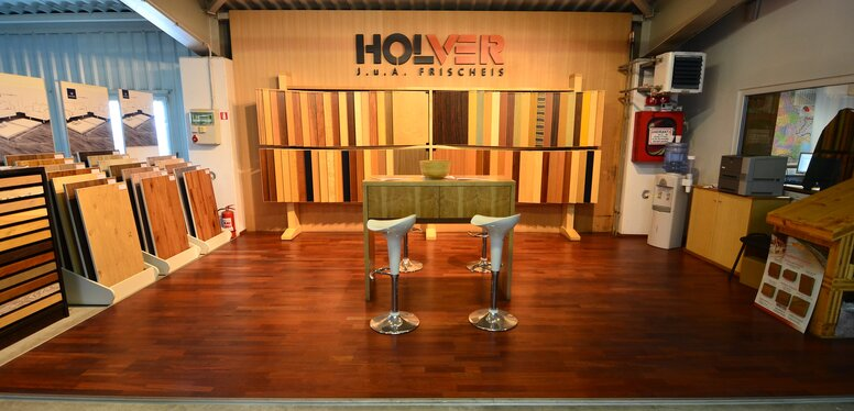 showroom_filiala_cj