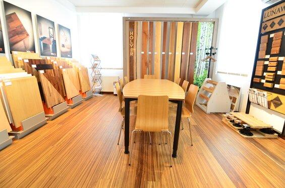 showroom_filiala_cj_lemn
