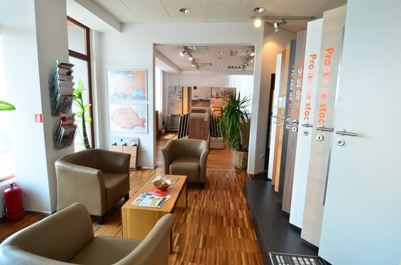 showroom_filiala_cj_lemn2