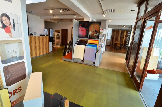 showroom_filiala_cj_lemn3