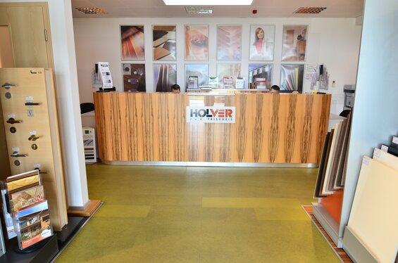 showroom_filiala_cj_lemn4