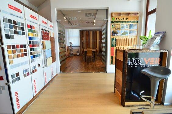 showroom_filiala_cj_lemn5