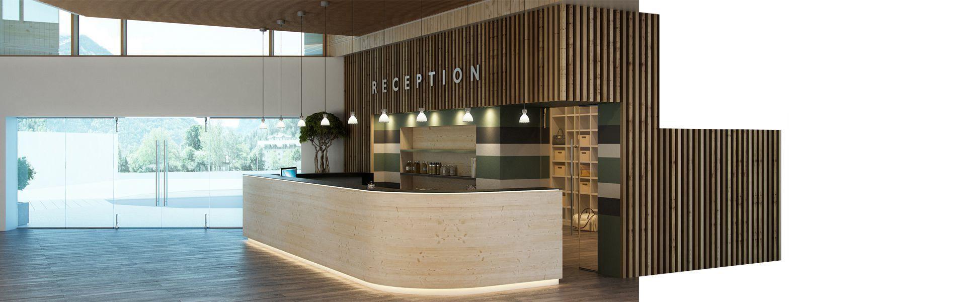hotel_holver_reception_03_ro