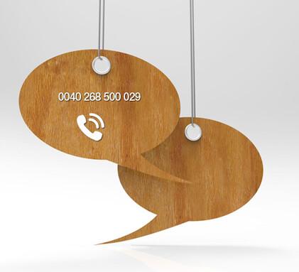 hotline_phone_ro