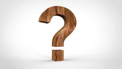 Răspunsuri la întrebări uzuale