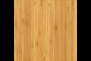 Bambus Caramel