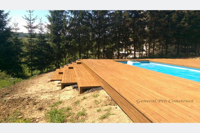 terase_deck_thermowood
