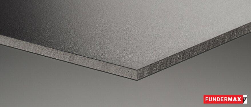 m.look von Fundermax aus brandbeständigem Material