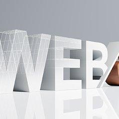 webcut