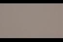 2628 Zinco Doha