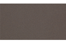 2629 Bronzo Doha