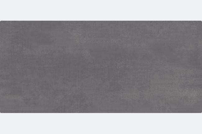 34321 DP Sivá štuk