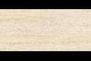 37910 PE Tibur