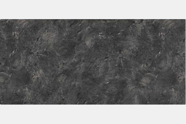 3953 PE Bridlica čierna