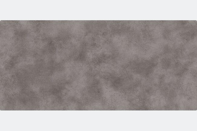 37905 DP Beton Art