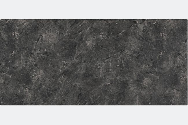 3953 PE Břidlice černá