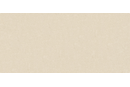 47981 DC Sahara